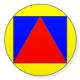 logo_maane Kopie